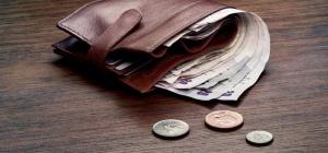 Как вернуть деньги, если товар в кредит