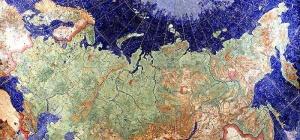 Как определить географические координаты точки