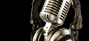 Как увеличить громкость микрофона