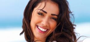 Как лечить сухую кожу головы