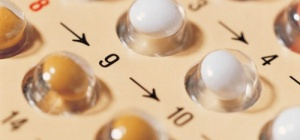 How to shift the menstrual cycle