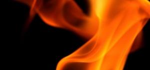 Что нужно делать при пожаре