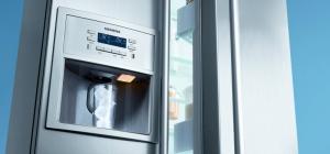 Как вернуть в магазин холодильник