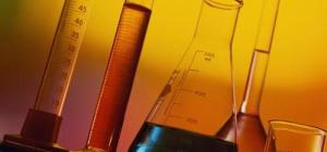 Как написать уравнение взаимодействия кислот с щелочами