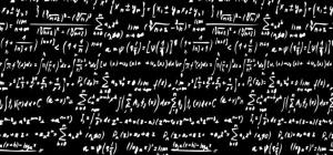Как перевести смешанное число в неправильную дробь