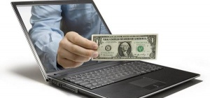 Как осуществить вывод электронных денег