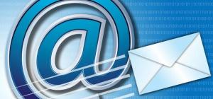 Как отключить рассылки mail.ru