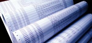 Как перейти на общую систему налогообложения