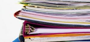 Как сформировать журнал-ордер