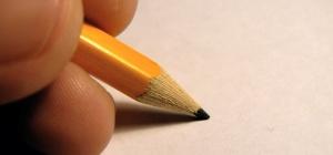 Как нарисовать кьюби