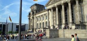 Как переехать на ПМЖ в Германию