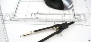 Как правильно оформить чертежи конструкторской документации