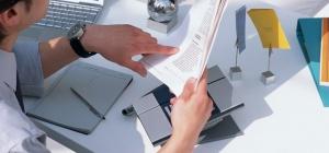 Как написать встречное исковое заявление