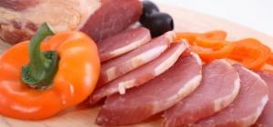 Как открыть мясной цех