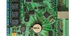 Как программировать контроллеры