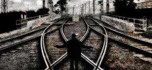 Как избавиться от мыслей о суициде