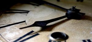 Как вставить часы в блог