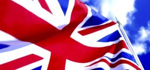 Как определить уровень владения английским