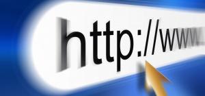 Как закрыть доступ к интернет-сайту