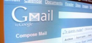 Как узнать все о человеке по электронному адресу