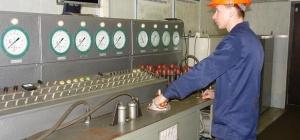 Как заполнить отчет о производственной практике