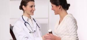 Как остановить лимфу