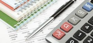 Как пересчитать проценты по кредитам