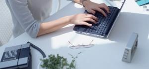 Как закодировать wi-fi