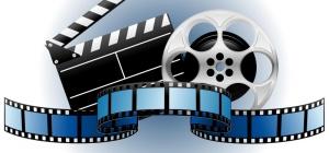 Как посмотреть скрытое видео ВКонтакте