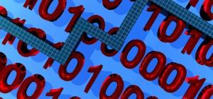 Как найти размерность матрицы