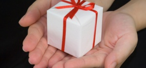 Как сделать ребенку подарок на день рождения