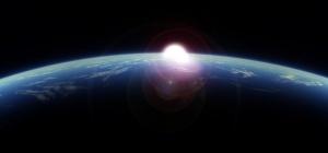 Что такое Земля