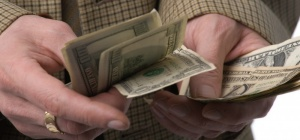 Как вернуть деньги у пристава