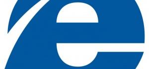 Как разблокировать Internet Explorer