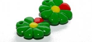 Как включить звук в ICQ