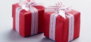 Как выбрать подарок на 8 марта подруге