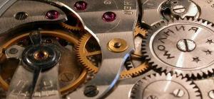 Как решать сложные задачи по теоретической механике