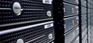 Как узнать адрес сервера