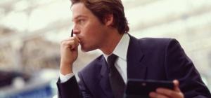 Как защитить права предпринимателя