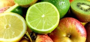 Как определить содержание витаминов