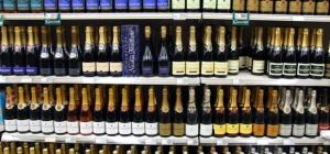 Как получить лицензию на спиртные напитки