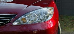 Как отрегулировать клапаны на Toyota