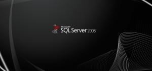 Как развернуть базу данных на SQL Server