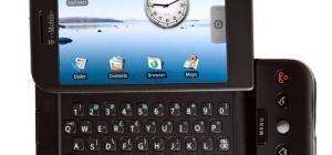Как послать сообщение с компьютера на телефон
