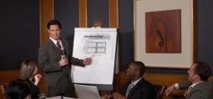 Как написать стратегию развития