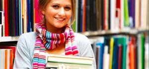 Как подготовить пересказ на английском