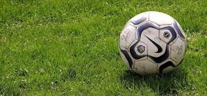 Как зарабатывать на футбольных ставках