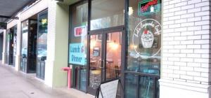 Как придумать название кафе