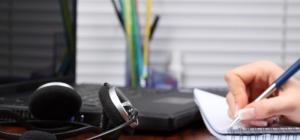 Как оформить перевод сотрудника в другую организацию