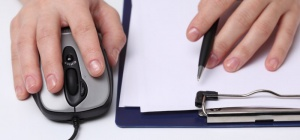Как написать приказ об изменение штатного расписания